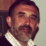 Jose Navalpotro