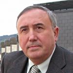Mikel Aguirregabiria