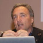 Raúl Santiago