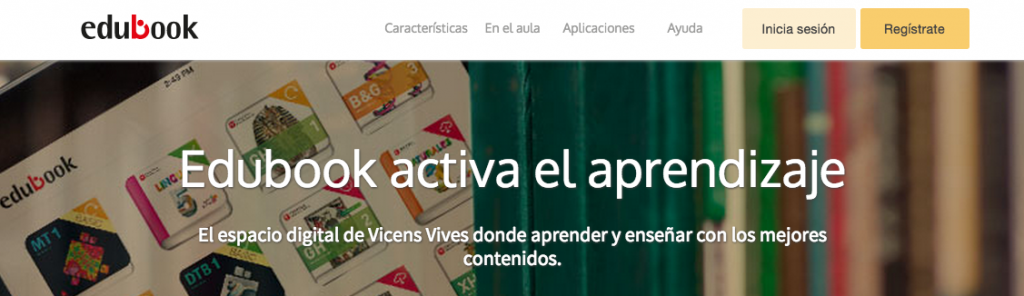Home web | Vicens Vives