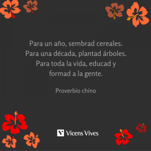 FRASE 5 | Vicens Vives