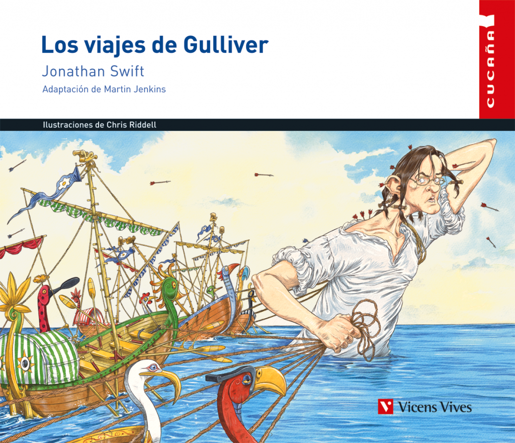 Gulliver_Cucana
