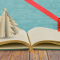 Libros-Navidades | Vicens Vives