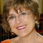 Elena Escribano