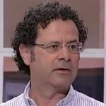 Manel Güell