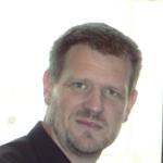 David Bueno