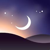 logo stellarium semana mundial del espacio