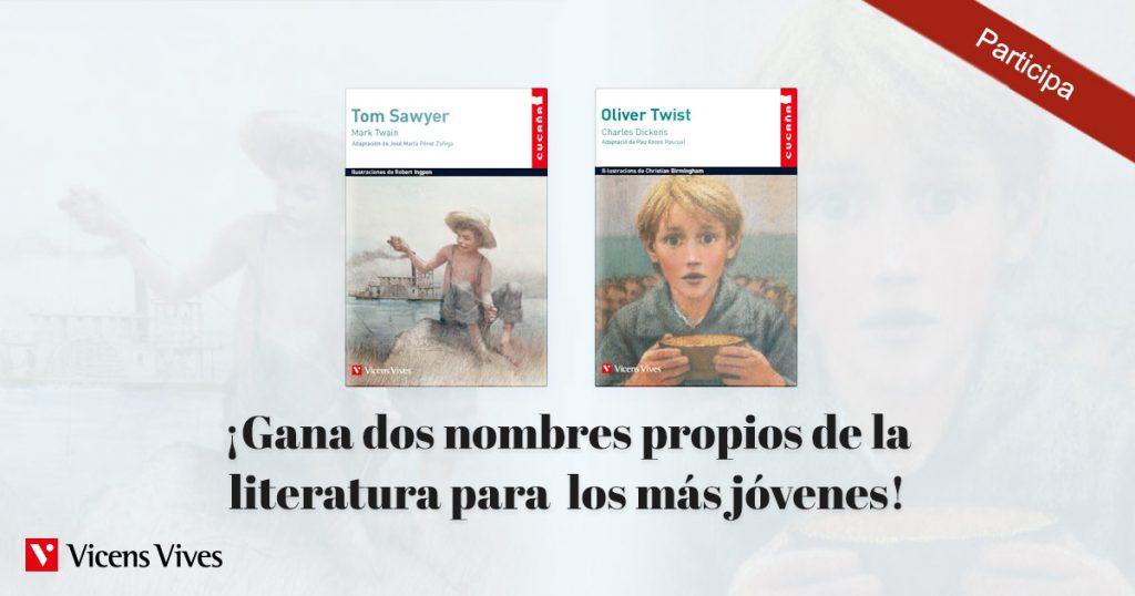 Sorteo-Nombres-Literatura
