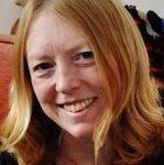 Jane Kirsch