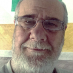 Mariano Baños