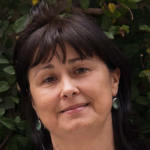 Maria Carme Boqué