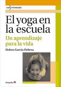 yoga en educación 2