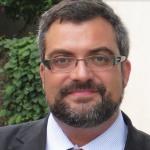 Miquel Àngel Prats