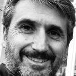 José Blas García-Pérez