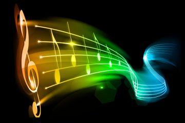 Música-y-creatividad