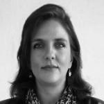 Clara Ximena Torres Serrano