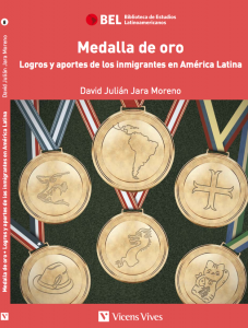 Medalla | Vicens Vives
