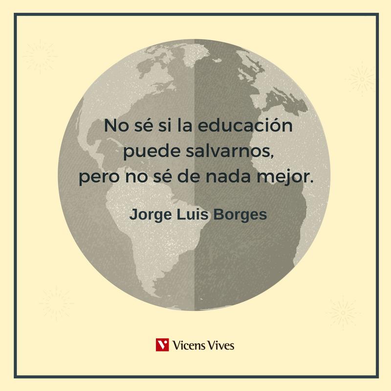 Las 10 Frases De Educación Más Compartidas De 2017