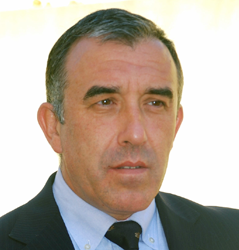 José Navalpotro