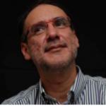 Germán Sánchez Pardo