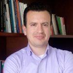 Oscar Andrés Ardila Peñuela