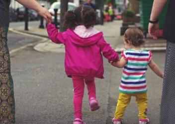ciutats amb nens 2