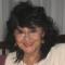 Teresa Cassará