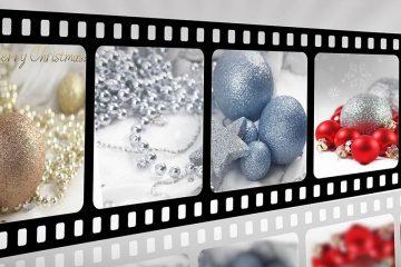 anuncis de nadal