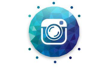 Instagram com a recurs educatiu