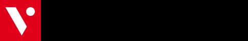 Logo_VV_horizontal_440x80