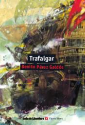 Portada Trafalgar