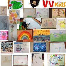 ganadores concurso dibujo