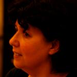 Maria Eugènia Arús Leita