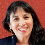 Paulina Andrea Soto
