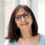 Pilar Pérez Esteve