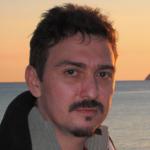 Sergio Blardony