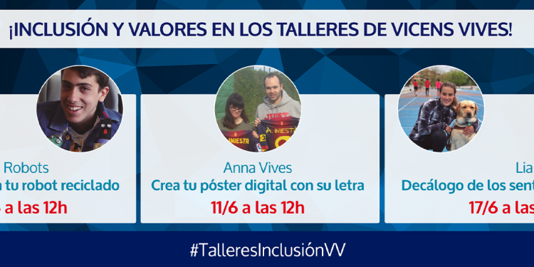 Talleres Vicens Vives