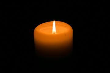 Dia Conmemoracion Holocausto