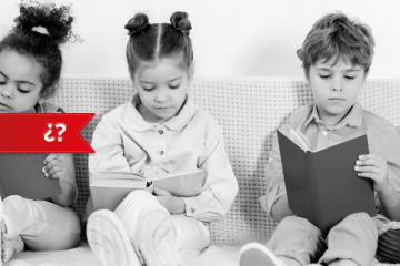 cómo fomentar la lectura